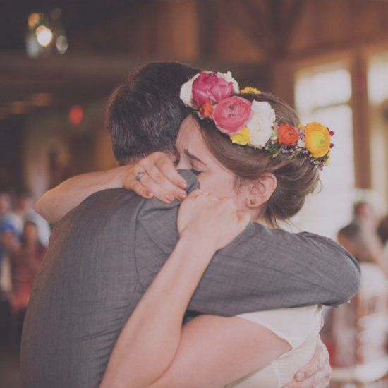 Father Daughter Wedding Dance: 30 Best Gifts Images On Pinterest