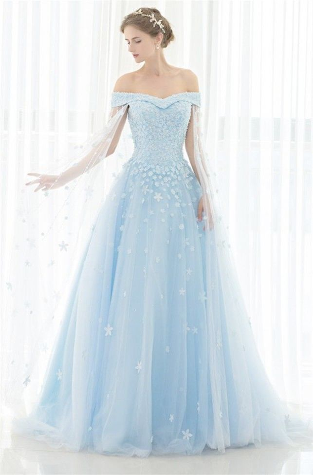 Terrific Ball Gown Wedding Dresses Under 1000