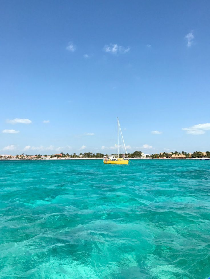 Everything You Need to Know for a Week in San Pedro, Belize