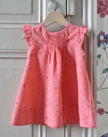 http://www.laqueueduchat.com/6014-3639-thickbox/robe-ecureuil-.jpg