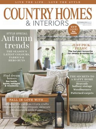 45 best home magazines images on pinterest journals magazine pure passion magazine essence of life october 2015 solutioingenieria Images