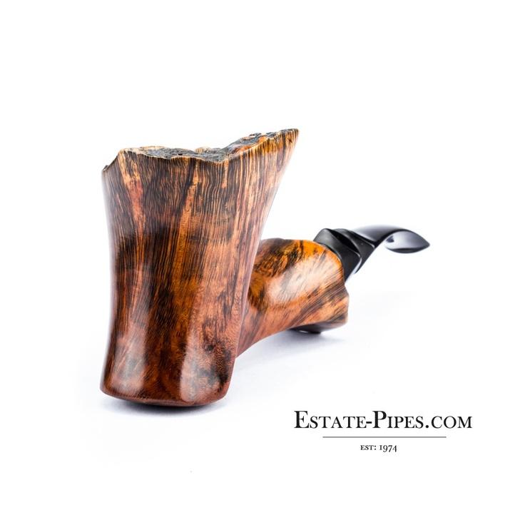 Estate Pipes - Jobey Dansk Briar - Estate Pipe - NO 4, $237.99 (http://www.estate-pipes.com/jobey-dansk-briar-estate-pipe-no-4/)