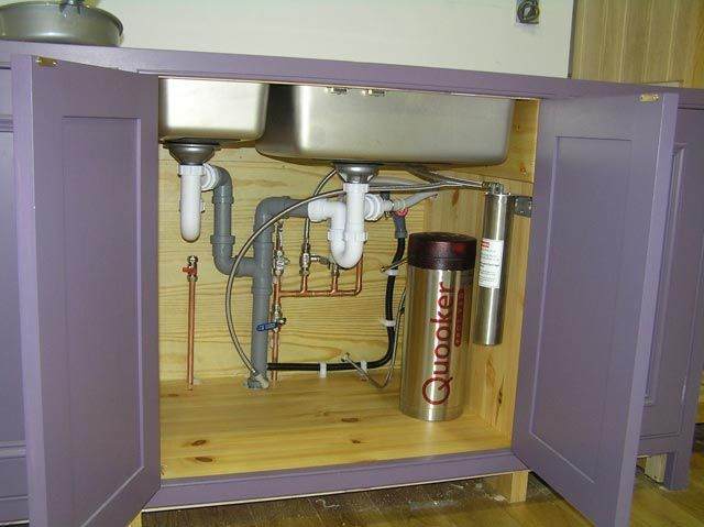 18 Best Images About Kitchen Sinks On Pinterest Ikea