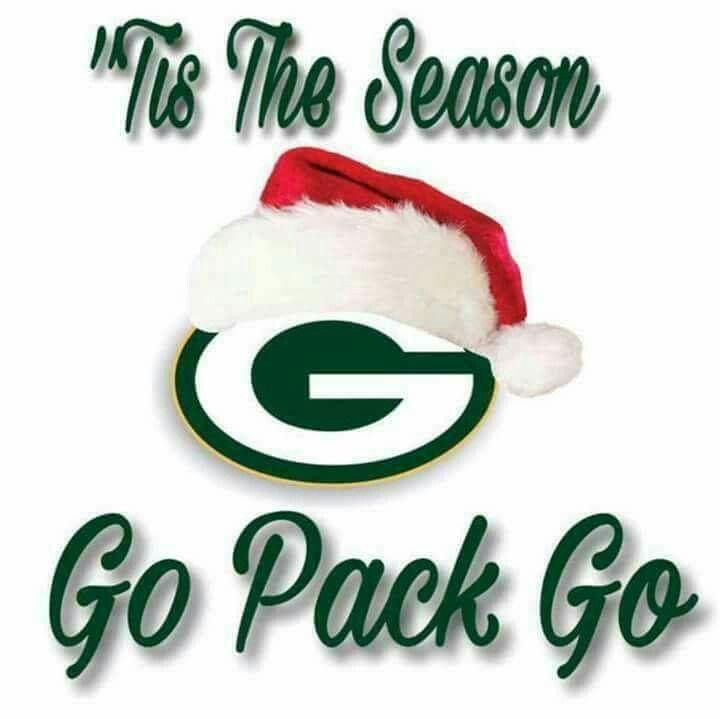 Mejores 145 imágenes de Green Bay Packers en Pinterest | Greenbay ...