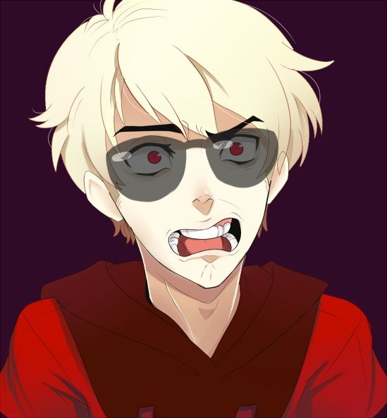 17 Best Images About Dave Strider On Pinterest Cosplay