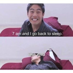 Ryan higa's idea of a good music video XD