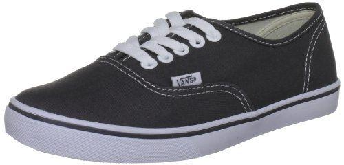 Vans Authentic Lo Pro - Zapatillas de skate Unisex le gusta? Haga clic aquí http://ift.tt/2cfzX5k :) ... moda