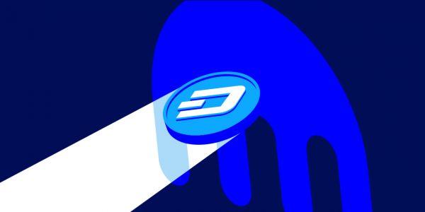 #Altcoin #kraken Dash доступен для торгов на Kraken #bitcoin #btc