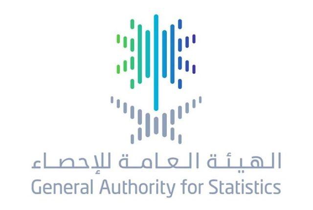 About 1 Million Expats Left The Labor Market Of Saudi Arabia