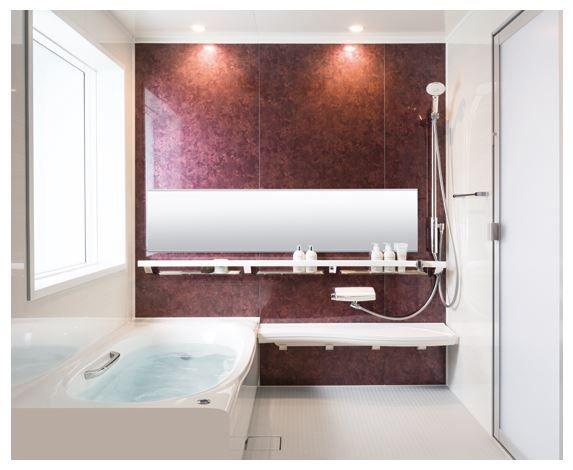 リクシルのアライズの失敗の全口コミを解説 壁パネルの人気色や床の掃除のしやすさなど気になる点や特徴をわかりやすく紹介します リフォームアンサー 2020 アライズ リクシル お風呂
