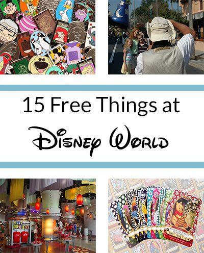Worlds  toddler    Cruise plan and Disney s run World at Free free Free Things Disney Things Disney