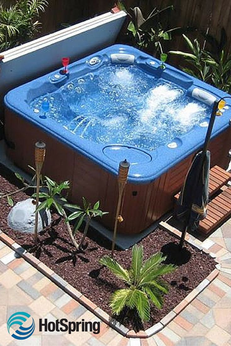 11 best tub ideas images on pinterest backyard retreat