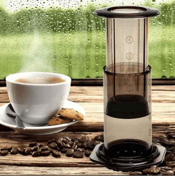 Best 20+ Coffee and espresso maker ideas on Pinterest Coffee makers & espresso machines ...