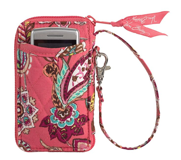 VERA BRADLY | ... vera bradley for the best selection you can purchase a vera bradley