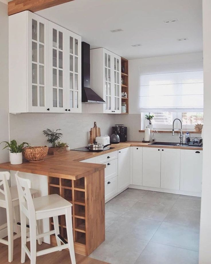 the kitchen isn t only just about the most important parts of the home but also determinesthe on kitchen interior accessories id=88607