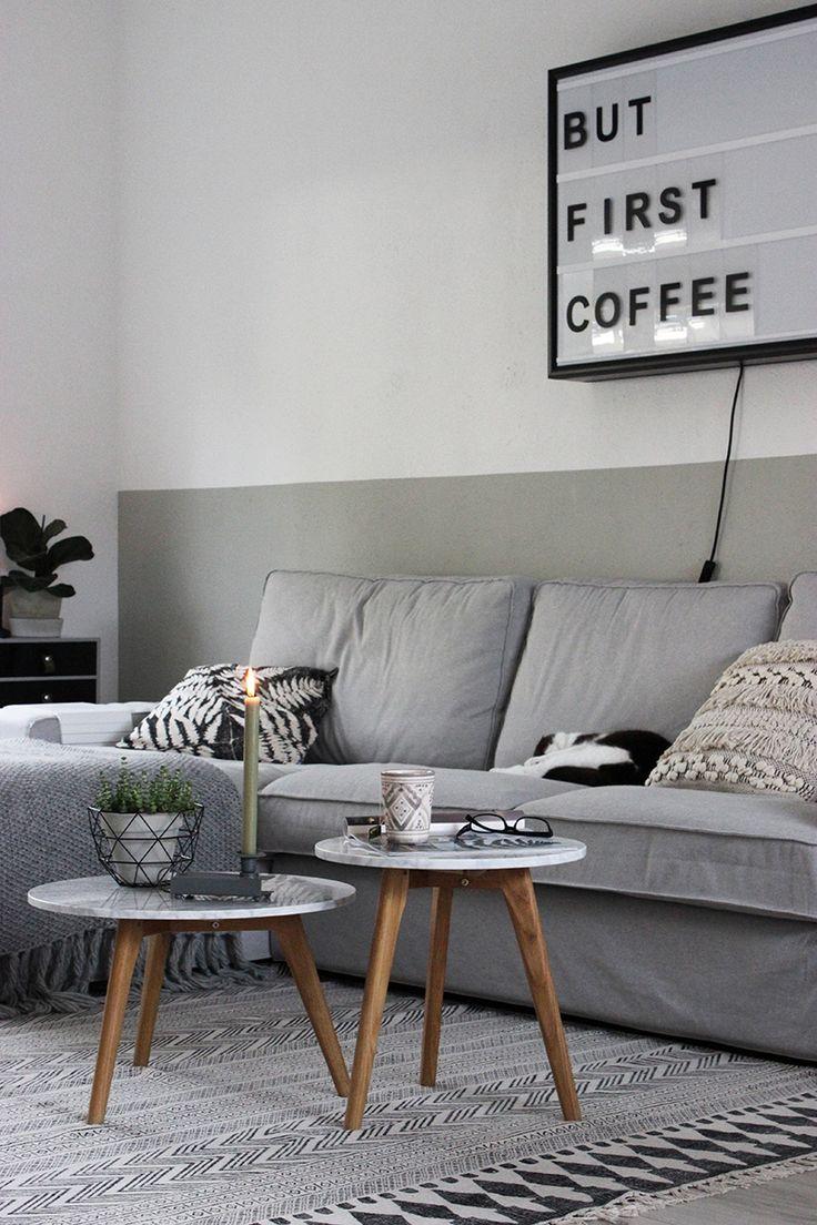 17 best images about home ideas ideeà n voor nieuw huis on