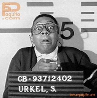 steve urkel quotes | What's your favorite Steve Urkel Quote?