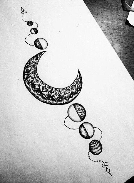 25 best ideas about wolf and moon tattoo on pinterest howling wolf tattoo wolf tattoos and. Black Bedroom Furniture Sets. Home Design Ideas