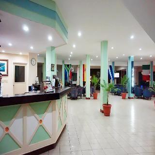 Hotel Fantasy Island Dive Resort, Roatan - Islas de la Bahia: This beach resort may be located at just 8… #Hotels #CheapHotels #CheapHotel