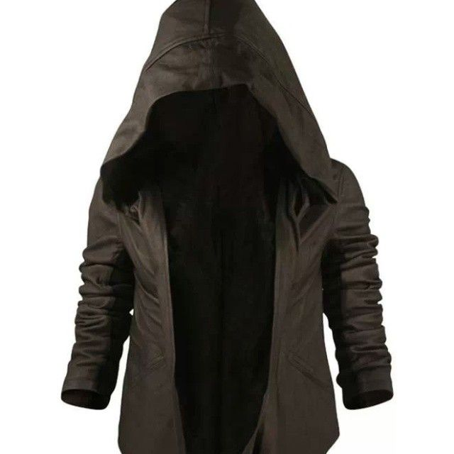 We want this jacket! #love #warm