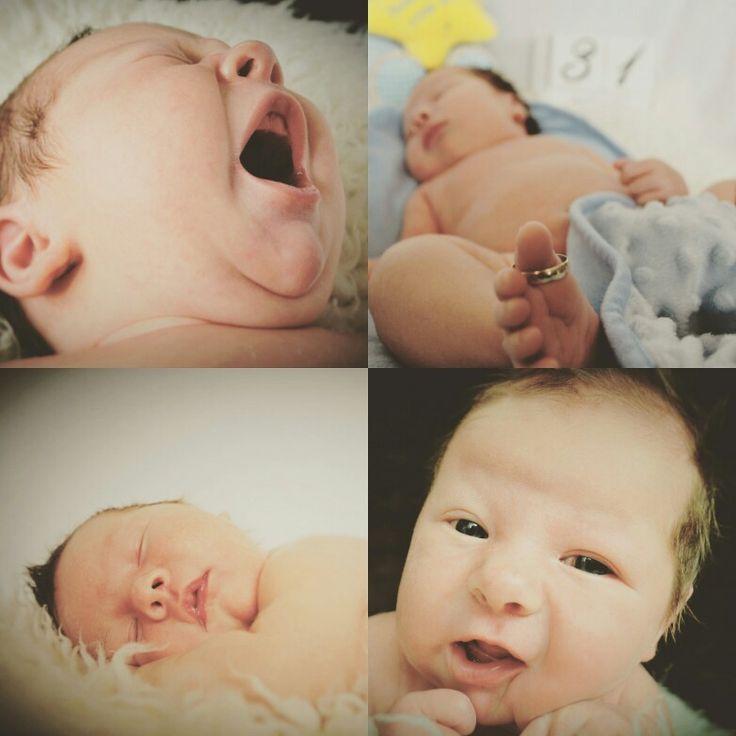 Baby photo baby newborn