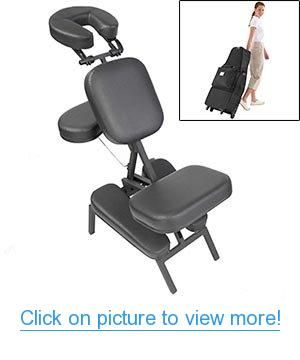 master apollo massage chair largest thickest cushions in industry aircraft aluminum frame