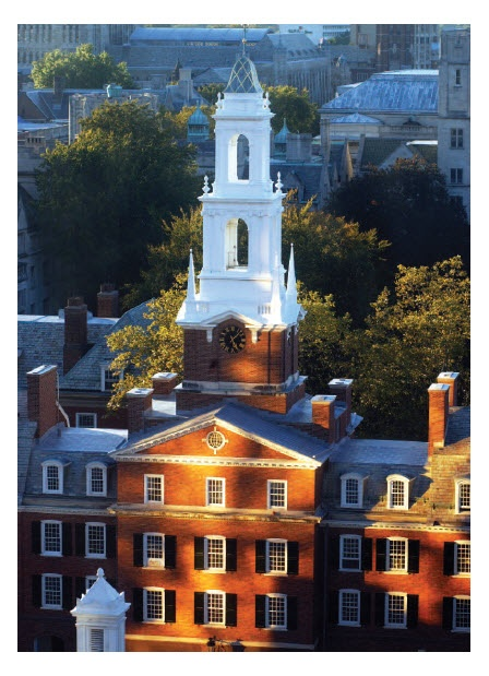 Yale University Investments Office Harvard Case Solution & Analysis