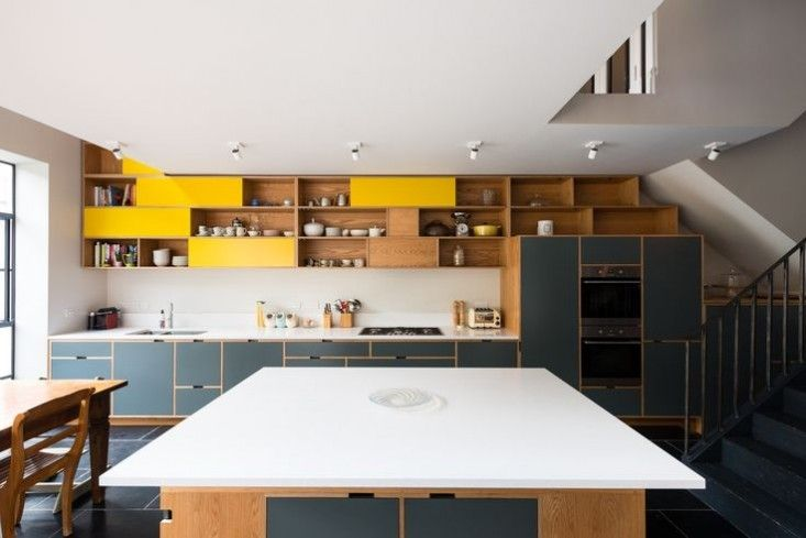 Mackeson-Road-London-kitchen-remodel-MW-Architects-photo-via-Uncommon-Projects-cabinetmakers-Remodelista-1