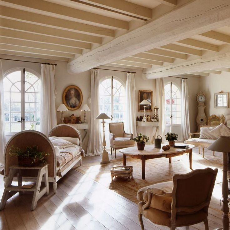 38 best déco maison images on Pinterest Wall papers, House design