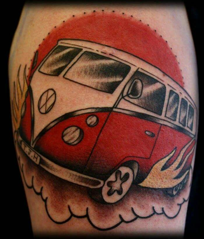 75 best images about das vw tattoos on pinterest logos