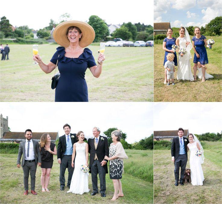 natural honest wedding photography Aldeburgh suffolk