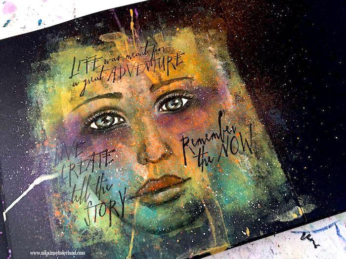 face-tutorial-art-journal-nika-rouss