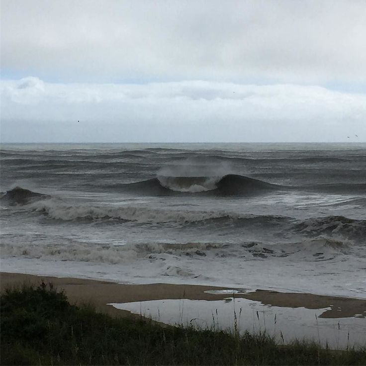 Hatteras Island: 1000+ Images About Hatteras Island Photos On Pinterest