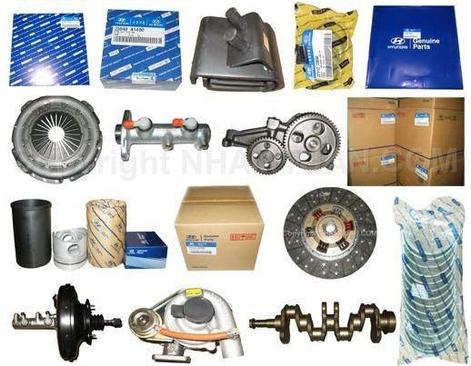 >> Click on pictures to go to Automotive coupon codes 2015 discount up to 90% from Amazon