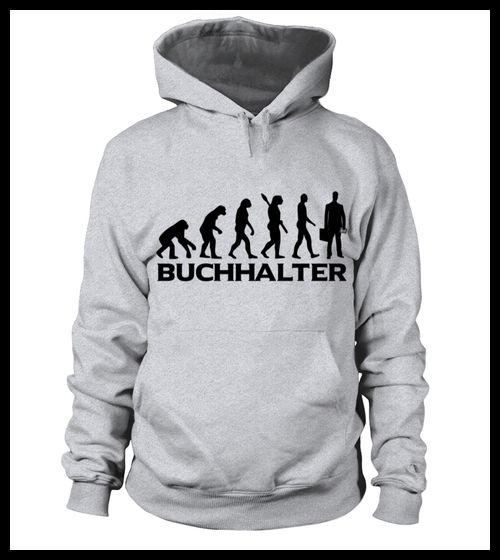 Limitiert evolution BUCHHALTER bt (*Partner Link)