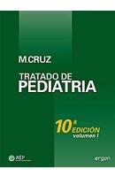 Tratado de pediatría  /  Cruz Hernández, M.