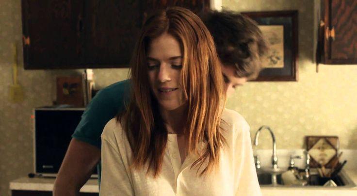 Honeymoon (2014) - Movie Trailer