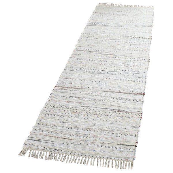 Penrock Flatweave Cotton Beige Area Rug Area Rugs Rugs Beige Area Rugs
