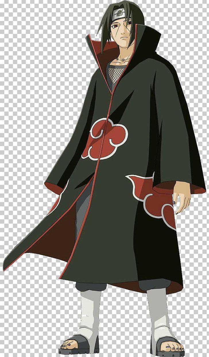 Itachi Uchiha Naruto Ultimate Ninja Storm Sasuke Uchiha Naruto Uzumaki Kakashi Hatake Png Academic Dress Akatsuki Anim Itachi Naruto Uzumaki Itachi Uchiha