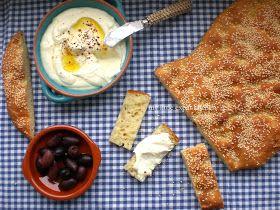 My Little Expat Kitchen (in Greek): Η Λαγάνα