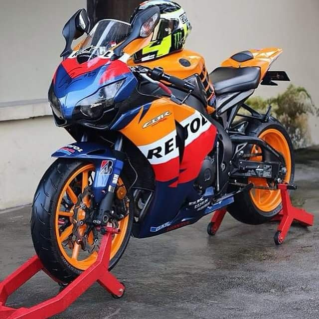 Cbr1000rr Mascunanabear: 259 Best Blade Images On Pinterest