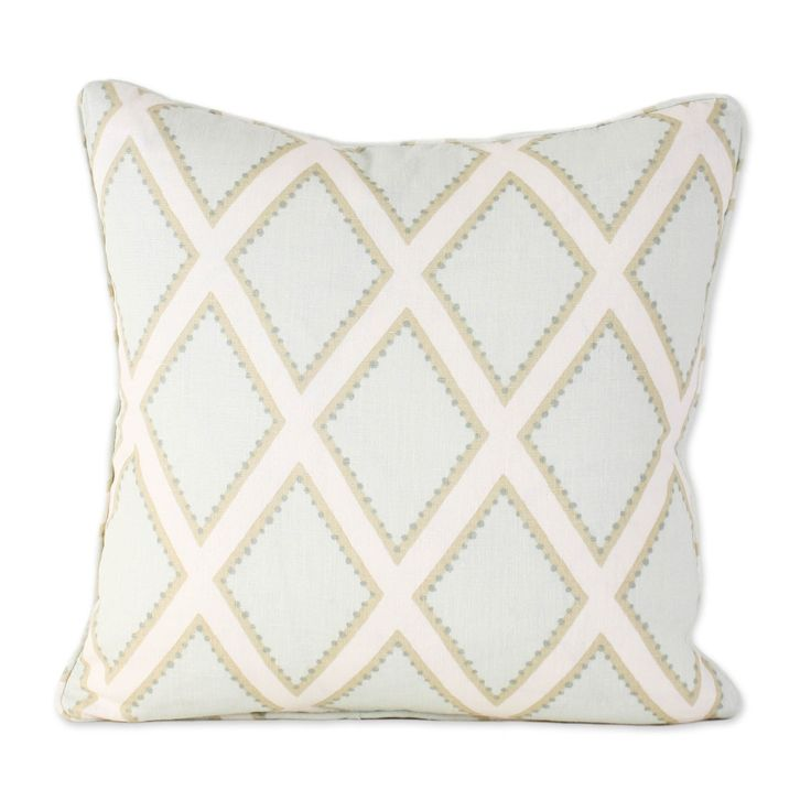 Brookhaven by Sarah Richardson for Kravet Collections