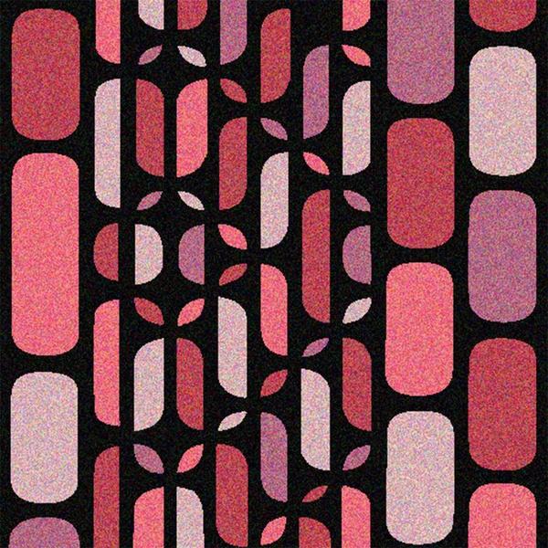 Too close to the TV Art Print by Lunamumma (Melbourne girl Angela A'Vard) | Society6