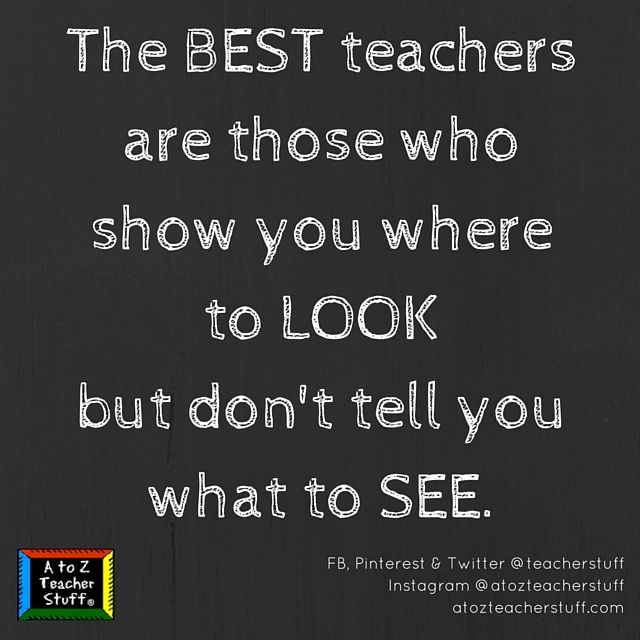 Best Quotes On Student Teacher: 17 Best Images About Quotes For Teachers On Pinterest