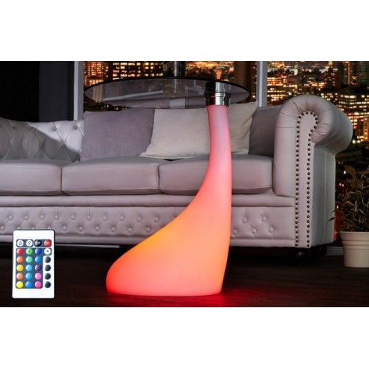 39 best Bedroom_Vanity images on Pinterest | Vanity tables ...