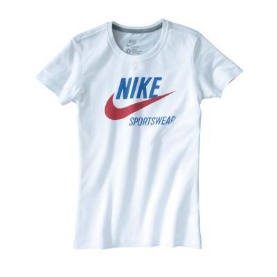 Nike TRICOU femei NIKE MARIMI DE LA 36 LA 44 - http://outlet-mall.net/outlet/magazine-outlet/3suisses-outlet/nike-tricou-femei-nike-marimi-de-la-36-la-44/