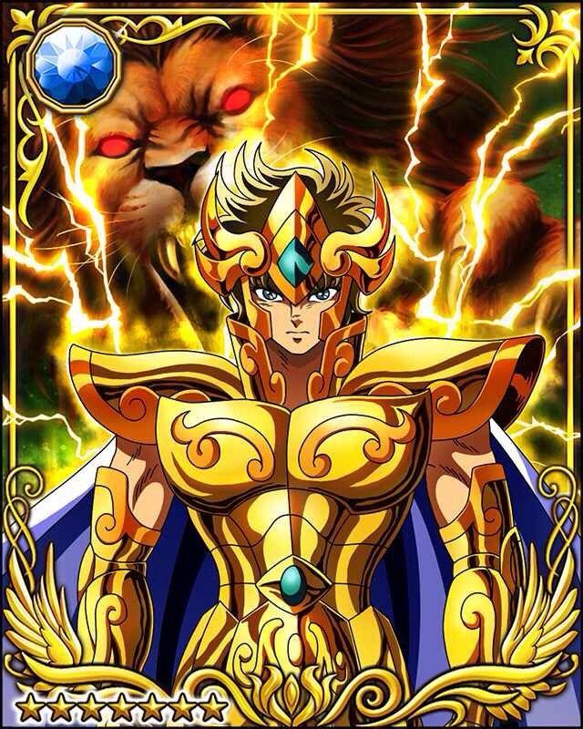 A insurreição de Poseidon. - Página 3 D637b606034fe072484c5d4acba416a8--series-animes-anime-saint