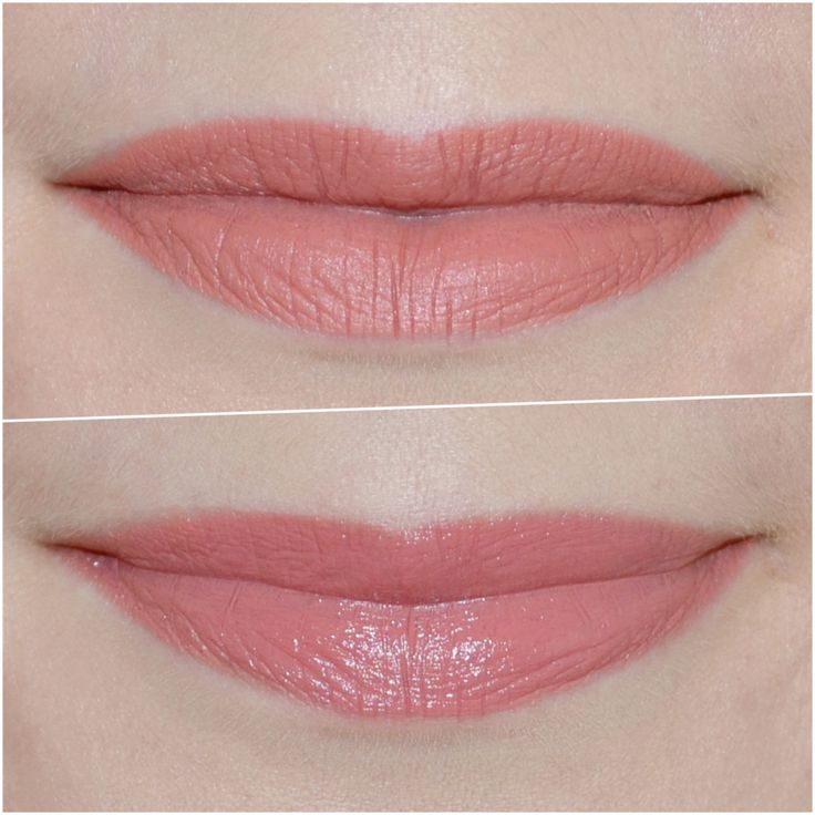 MAC Kinda Sexy Lipstick - LiveLifeGorgeous