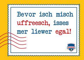Bayrisch - Pinterest