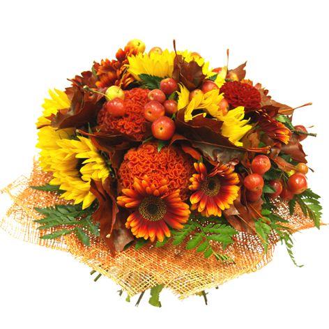 осенние цветочные букеты: 21 тыс изображений найдено в Яндекс.Картинках